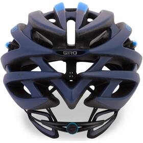 Giro Aeon Fietshelm blauw